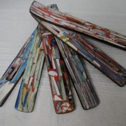 Držači za štapiće